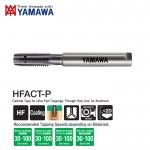 HFACT-P Yamawa