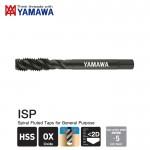 Mũi Taro Xoắn Giá Rẻ Dòng ISP Yamawa