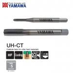 UH-CT Yamawa