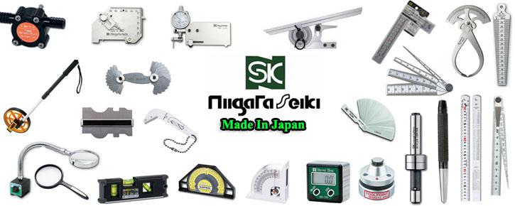 vật tư thiết bị công nghiệp